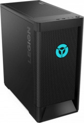 Desktop Gaming Lenovo Legion T5 26AMR5 AMD Ryzen 7 3700X 512GB SSD 16GB NVIDIA GeForce RTX 2060 6GB RGB Mouse+Tastatura