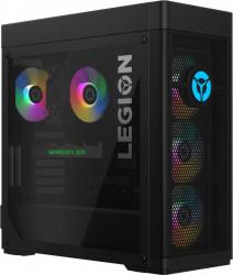 pret preturi Desktop Gaming Lenovo Legion T7 34IMZ5 Intel Core (10th Gen) i9-10900K 1TB+1TB SSD 64GB NVIDIA GeForce RTX 2080 SUPER 8GB Win10 RGB M+Tast.