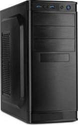Desktop Horizon Intel Core (10th Gen) i3-10100 256GB SSD 8GB Win10 DVD-RW