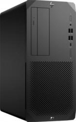 Desktop HP Z1 G6 Tower Intel Core (10th Gen) i9-10900 512GB SSD 32GB GeForce RTX 2060 Super 8GB Win10 Pro DVD-RW Mouse+Tastatura
