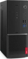Desktop Lenovo V530s-07ICR SFF Intel Core (9th Gen) i5-9400 1TB HDD 4GB Mouse+Tastatura DVD-RW 7-in-1 calculatoare desktop