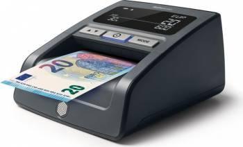 Detector bancnote contrafacute SafeScan 155-S Automat Masini de numarat bani
