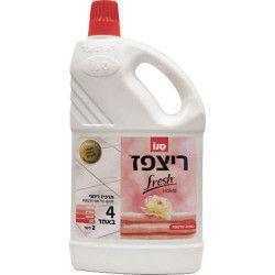 Detergent pentru pardoseli Sano Floor Fresh Cotton 2L