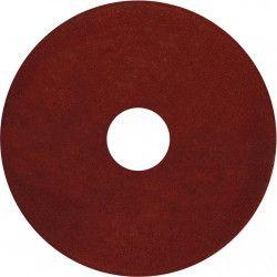 Disc abraziv Einhell 3.2 mm pentru GC-CS 235 E