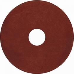 Disc abraziv Einhell 3.2 mm pentru masina de ascutit lant