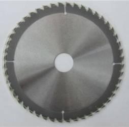 Disc ferastrau Einhell circular 190x30x2.5 mm Z 48