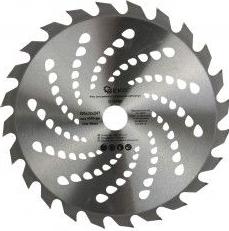 Disc pentru lemn 300x32x24T Geko G78080