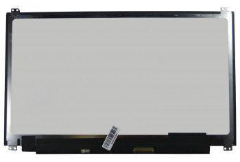 Display Laptop Lenovo Ideapad Yoga 3 Pro 3K Accesorii Diverse