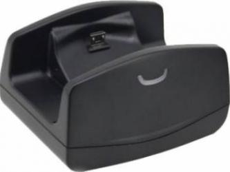 Dock Dobe Incarcare controller PS4 Negru