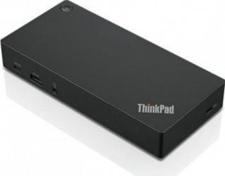 Docking Station Lenovo ThinkPad USB-C Docking Station