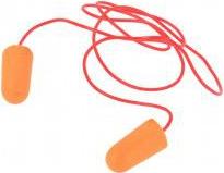 Dopuri pentru urechi Geko G90001 Articole protectia muncii