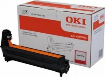 Drum OKI 45395702 Magenta MC 770 30K Drum unit