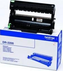 Drum Unit Brother DR-2200 Negru 12000 pag Drum unit