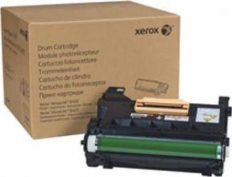 Drum Unit XeroX 101r00554 B405 B400 65000 pag Drum unit