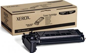 Drum Xerox 013R00636 WC7132 7232 7242 Drum unit