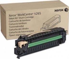 Drum Xerox WorkCentre 4265 Black Drum unit