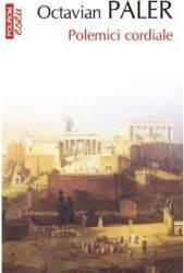 pret preturi Eseu - Polemici cordiale - Octavian Paler