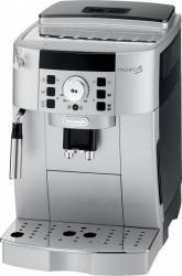Espressor Automat DeLonghi ECAM 22.110SB 1450 W 15 bar 1.8 l Negru Expresoare espressoare cafea