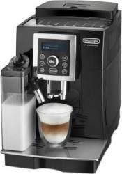 Espressor Automat DeLonghi ECAM 23.460.B 1450W 15 bar 1.8L Negru Expresoare espressoare cafea