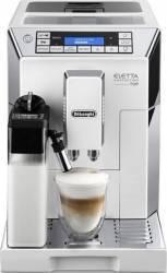 Espressor Automat DeLonghi ECAM 45.760 W 15 bar 450 W 2 L Argintiu Expresoare espressoare cafea
