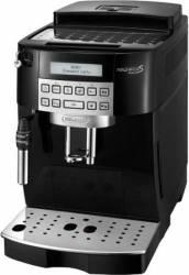 Espressor Automat DeLonghi Magnifica 22.320 B 1450W 15 bar 1.8 l 13 setari Negru Expresoare espressoare cafea