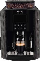 Espressor automat KRUPS EA815070 1.7 L 1450 W 15 bar Negru Expresoare espressoare cafea