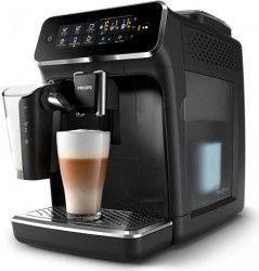Espressor automat Philips EP324150 1.500 W 1.8L 15 bar Negru Expresoare espressoare cafea