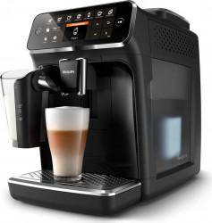 Espressor automat Philips EP434150 1.8 L 1500 W 15 bar AquaClean LatteGo Negru