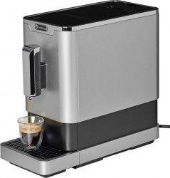 Espressor automat Studio Casa DIVA DE LUXE 1.1 L 1470 W 19 bar Inox Expresoare espressoare cafea