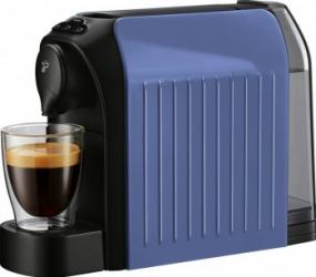Espressor automat Tchibo Cafissimo easy 0.65 L 1.250 W 15 bar Albastru Expresoare espressoare cafea