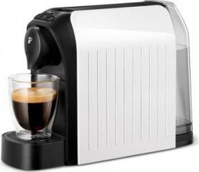 Espressor automat Tchibo Cafissimo easy 0.65 L 1.250 W 15 bar Alb Expresoare espressoare cafea