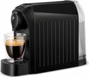 Espressor automat Tchibo Cafissimo easy 0.65 L 1.250 W 15 bar Negru Expresoare espressoare cafea