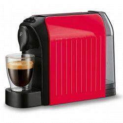 Espressor automat Tchibo Cafissimo easy 0.65 L 1.250 W 15 bar Rosu Expresoare espressoare cafea