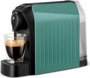 Espressor automat Tchibo Cafissimo easy 0.65 L 1.250 W 15 bar Verde Expresoare espressoare cafea