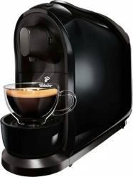 Espressor automat Tchibo Cafissimo PURE 1L 15 bar recipient integrat pentru 6 capsule Negru Expresoare espressoare cafea