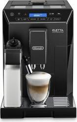 Espressor de cafea automat ECAM 44.660.B 1450W 2L Negru Expresoare espressoare cafea