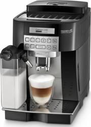 Espressor automat DeLonghi Magnifica S ECAM 22360 Blk 1.8 L 1450 W 15 bar Rasnita integrata Negru Expresoare espressoare cafea