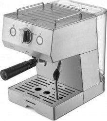 Espressor Manual Heinner HEM-1140SS 960W 20 Bari 1.5L Inox Expresoare espressoare cafea