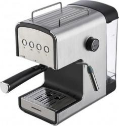 Espressor semi-automat Heinner HEM-B2012SA 1.2 L 850 W 20 bar Inox Expresoare espressoare cafea