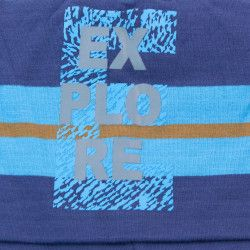 Fes baiatExplore TN4119-50-2 50-cm