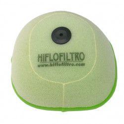 Filtru Aer Hiflofiltro MX HFF5018 - Husaberg FE250/350/450/501 TE250/300 Husqvarna FE250/350/450/501 KTM 85 125 150 200 250 300 350 450 500