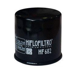 Filtru Ulei Hiflofiltro HF682 - ATVuri CF Moto GOES Hyosung Accesorii Moto