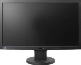 FlexScan EV2303W 23 inch LED Monitoare LCD LED Refurbished
