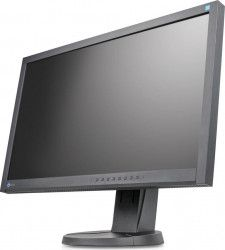 FlexScan EV2315W 23 inch LED Monitoare LCD LED Refurbished