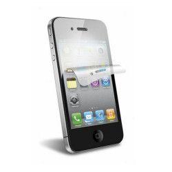 Folie de protectie Anti-stralucire pentru ecran SmartTech pentru iPhone 4/4s Antiglare