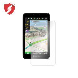Folie de protectie Antireflex Mata Smart Protection Navitel T757 LTE - 2buc x folie display