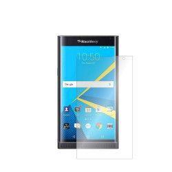 Folie de protectie Clasic Smart Protection BlackBerry Priv - doar-display