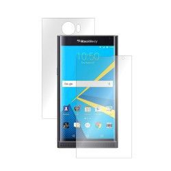 Folie de protectie Clasic Smart Protection BlackBerry Priv - fullbody-display-si-spate