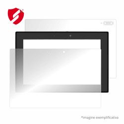 Folie de protectie Clasic Smart Protection Tableta Huawei Mediapad M3 Youth/Lite 10 - fullbody-display-si-spate