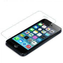 Folie de protectie ecran din sticla securizata pentru Iphone 5/5S/SE/5C